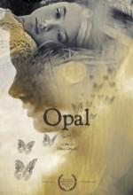 Opal (2010) afişi