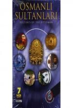 Osmanlı Sultanları Belgesel