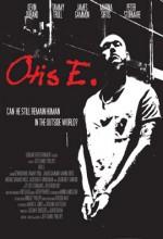 Otis E.