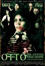 Otto; Ya Da Tüm Ölüler Birleşin