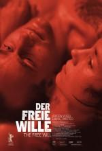 Özgür İrade (2006) afişi