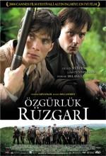 Ozgurluk Ruzgari...2006 Yapim