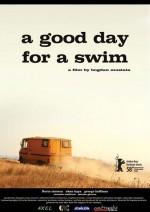 O Zi Buna De Plaja (2008) afişi