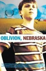 Oblivion, Nebraska (2006) afişi