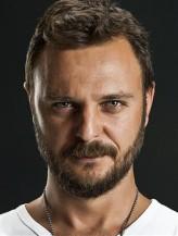 Ogün Kaptanoğlu