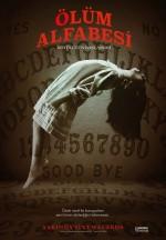 Ölüm Alfabesi 2: Kötülüğün Başlangıcı (2016) afişi