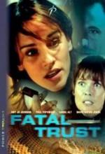Ölümcül Güven (2006) afişi
