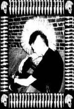 ölümsüz çocuklar (2006) afişi