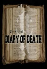 Ölümün Günlüğü (2010) afişi