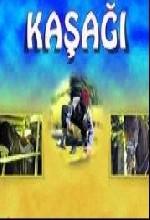 Ömer Seyfettin: And Ve Kaşağı (2005) afişi