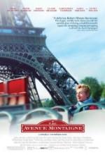 Ön Sıralar (2006) afişi