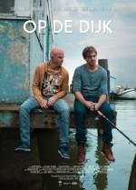 Op De Dijk (2016) afişi