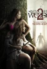 Ormanın İçinde 2
