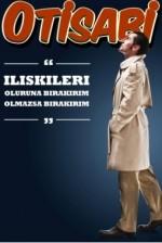 Otisabi (2013) afişi
