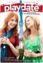 Oyun Arkadaşı (2013) afişi