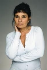 Özay Fecht profil resmi