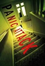 Panic Attack (ı) (1) afişi