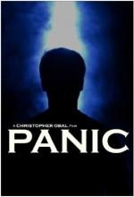 Panik (ı)