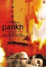 Pankh (2010) afişi