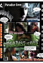 Paradise Cove (2008) (2008) afişi