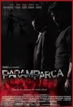 Paramparça – Filmi Full Orjinal izle (2010)