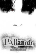 Paranoia: Recurrent Dreams (2005) afişi