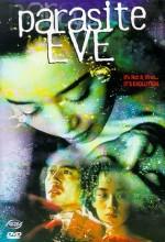 Parasite Eve (1997) afişi