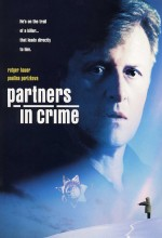 Partners In Crime(ı) (2000) afişi