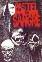 Pastel De Sangre