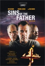 Peder'in Günahları (2002) afişi
