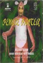 Pembe Panter (1975) afişi