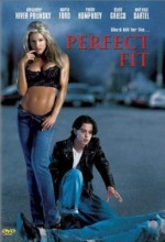 Perfect Fit (1999) afişi