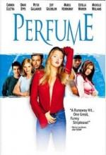 Perfume (2001) afişi