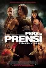 Pers Prensi Zamanin Kumlari 1280492676 - Film �ner