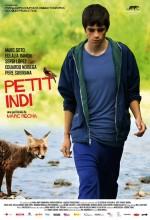 Petit indi (2009) afişi