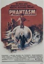 Manyak (1979) afişi