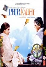 Phir Kabhi