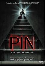 Pin (1988) afişi