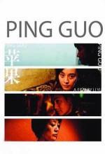 Ping Guo (2007) afişi