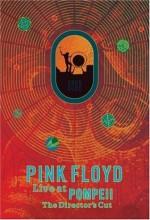 Pink Floyd: Pompeii Konseri
