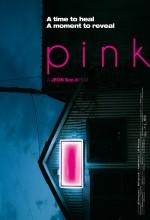 Pink (ı)