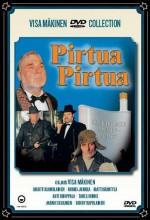 Pirtua, Pirtua (1992) afişi