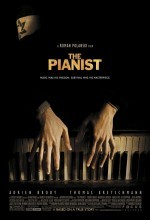 Piyanist – The Pianist Filmi Full izle