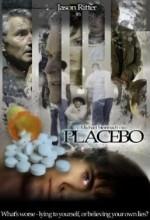 Placebo (2005) afişi