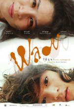 Ploy (2007) afişi