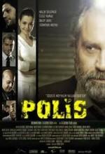 Polis (2007) afişi