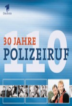 Polizeiruf (2003) afişi