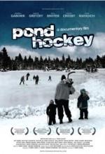 Pond Hockey (2008) (2008) afişi
