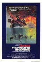 Poseidon'a Dönüş