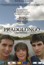 Pradolongo (2008) afişi